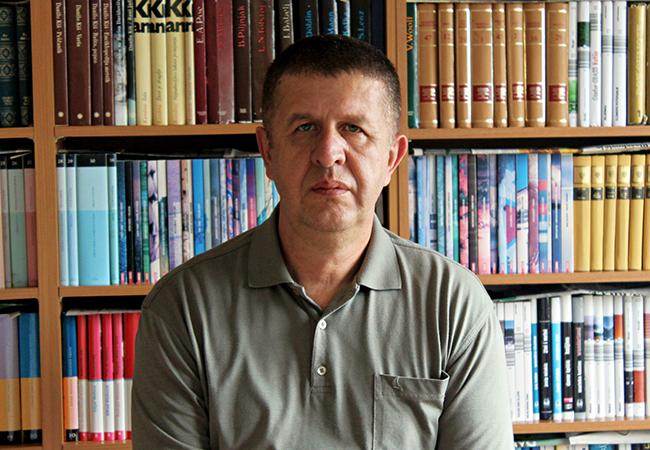 croatian literature hr